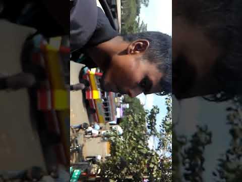 Xxx Mp4 XXX VIDEO 2017 3gp Sex