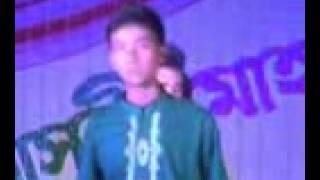 Bogra cantonment board school
