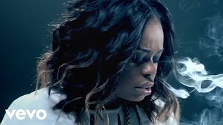 Dreezy - From Now On