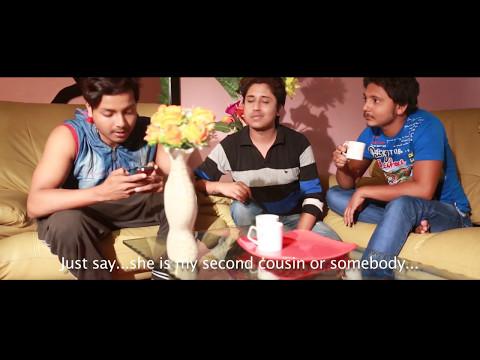 Xxx Mp4 Sonboron Bengali Movie 2017 3gp Sex
