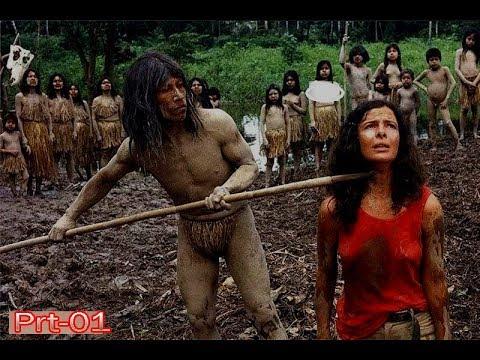 Xxx Mp4 NEW SANTALI FILM RILAMALA SOSONOG SAWTA PART 01 A REALSANTAL VILLAGE STORY IN INDIA 3gp Sex