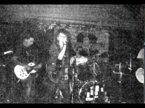 Xxx Mp4 NOBODY´S VICTIM Australia ´mind Games´ Off Their Demo 1987 3gp Sex