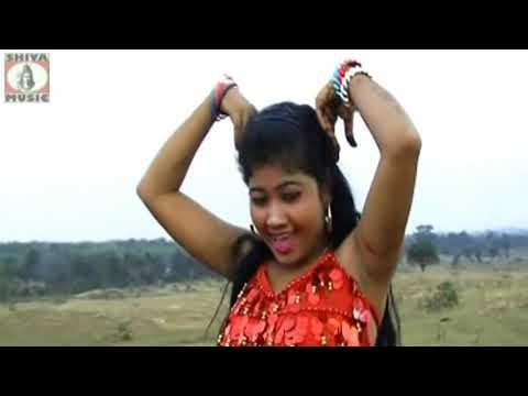 Xxx Mp4 Bengali Purulia Songs 2015 Gulapi Gaal Purulia Video Album Thoke Geli Behenjal Thele Thele 3gp Sex