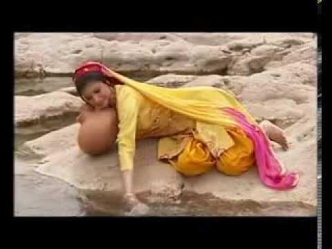 Xxx Mp4 Gojari Song By Bashir Hussain 3gp Sex
