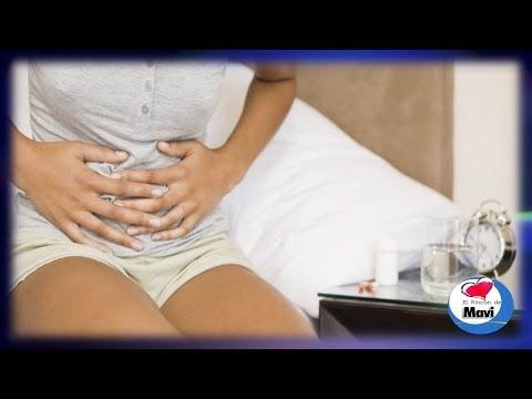 Remedios caseros para miomas fibromas uterinos o quistes de ovario