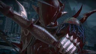 Final Fantasy 14 Online: Heavensward Revenge of the Horde Official Trailer