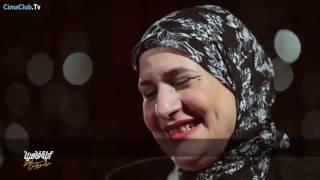 ابله. فاهيتا..الموسم 4 الحلقه 11