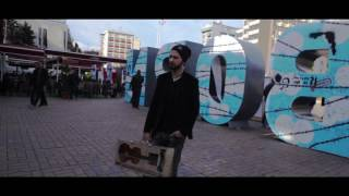 Etnon feat Genta Ismajli - Shake it - Violin cover by Taulant Rruci