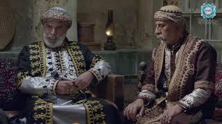 قناديل العشاق - بنت الأصول بتتقل بالدهب - رامز الأسود وحسن عويتي ورفيق علي أحمد