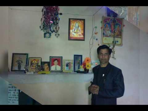 Xxx Mp4 Ajay Kumar Arsh Photos Mera Har Prabh Sunder 3gp Sex