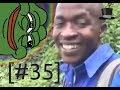Download Video Download Top Funny Memes #35 3GP MP4 FLV