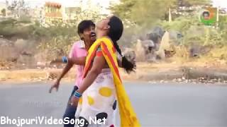 Download Best Whatsapp Comedy Funny video In Hyderabad 2016 Whatsapp comedy video free for mobile