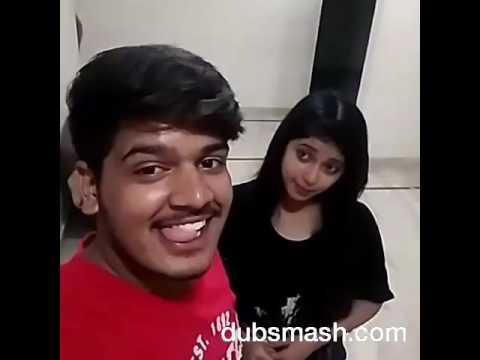 Xxx Mp4 Nenu Sailaja I Love U With Serial Actress Pallavi 😍😄😎 3gp Sex