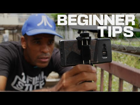 Xxx Mp4 Tutorial 1 Mobile Filmmaking 1 Min With Me 3gp Sex