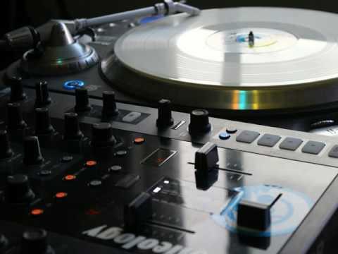 Xxx Mp4 209 High Life Style Bits Bobs HD CD Rip 3gp Sex