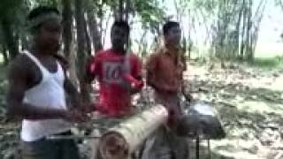 Ai Duniyata Putul Khela ( Fun Song ) nalita bari pagla dance group 1