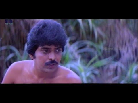 Tarzan Sundari Telugu Full Movie Part 6 || Silk Smitha, Jamuna, Vinod