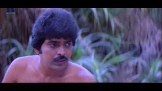 Tarzan Sundari Telugu Full Movie Part 6 || Silk Smitha, Jamuna, Vinod