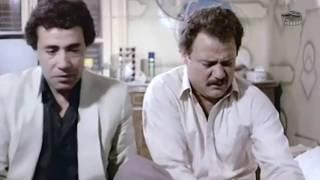 Al Khawanah Movie | فيلم الخونة