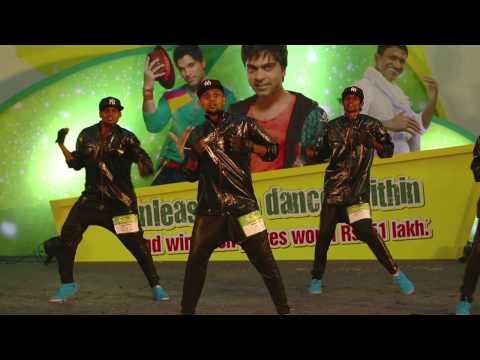 7UP DanceON - Chennai - Regionals - 12 - B FAB