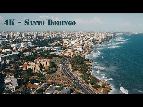 Xxx Mp4 Santo Domingo Dominican Republic 4K Video Ultra HD Inspire Pro 2 Wedding At Dominican Hotels 3gp Sex