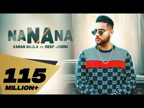 Xxx Mp4 NA NA NA Full Video I Karan Aujla Deep Jandu Rupan Bal Latest Punjabi Songs 2019 3gp Sex