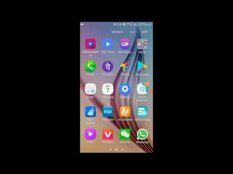 Xxx Mp4 How To Download Vidmate Apk In Android Tutorial 3gp Sex