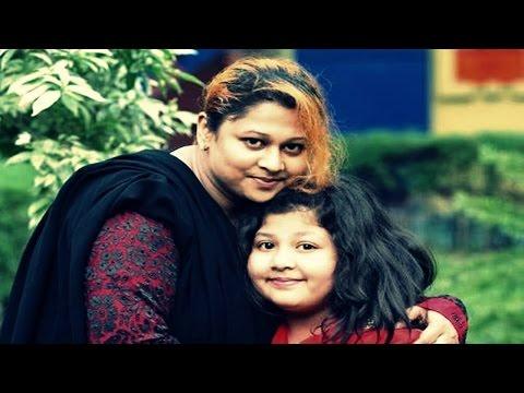 নায়িকা ময়ূরীর স্বামী মারা যাওয়ায় হলেন বিধবা। Moyuri Bangladeshi Actress Husband Died