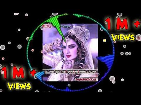 Xxx Mp4 Mujhe Roop Ne Kahi Ka Nahi Chora Old Hindi Mujra Dance Song Mix By Dj Babu Rock Dhanbad 0893595863 3gp Sex
