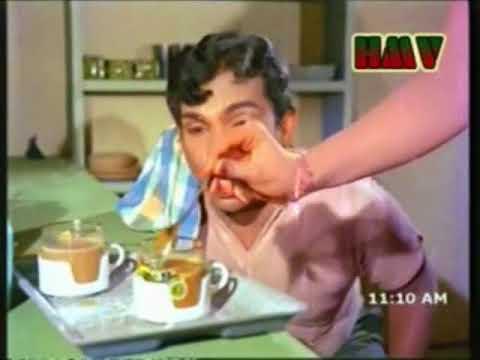 Xxx Mp4 Desoddarakulu 1973 Telugu Full Length Movie 3gp Sex