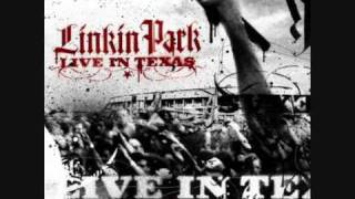 Linkin Park - Lying From You (Live in Texas)