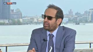 علي النعيمي: الشيخ تميم خيب مرة أخرى آمال الشعب القطري