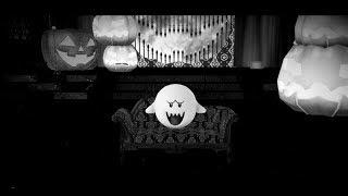 [[MMD]] - Monster [[Halloween Special]]