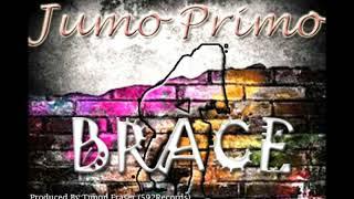 Jumo Primo - Brace (Guyana Carnival Music)