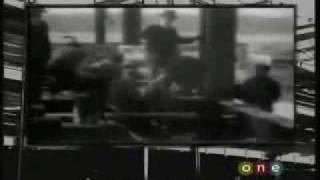 Nikola Tesla the Missing Secrets pt 7