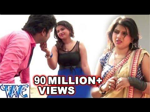 Xxx Mp4 जा ऐ चँदा ले आवs खबरिया Ja Ae Chanda Dard Dil Ke Bhojpuri Sad Songs 2017 New 3gp Sex