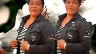 Lady Kily- Narudi Kwa Kishindo