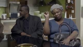 Ring of Lies : Amalobolo drama