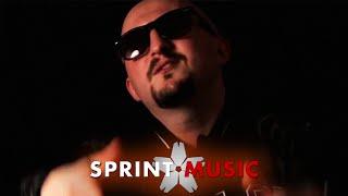 Passcall feat. Mario V - Vina Ta   Videoclip Oficial