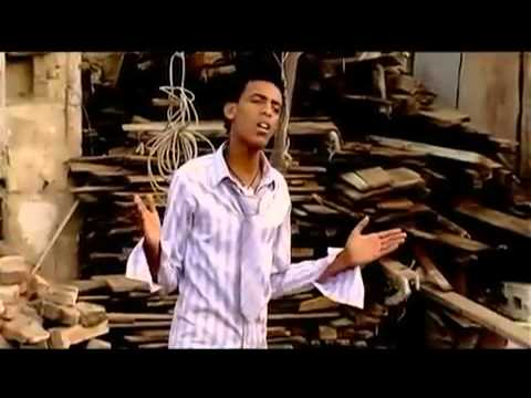 BEST New Eritrean music 2013 Love Song Dailymotion.mp4