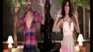 Dekhega Raja Trailer Full Video Song   Mastizaade 2016 By Sunny Leone & Tusshar Kapoor HD 1080p