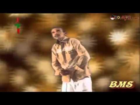 Xxx Mp4 Kadir Martu Ajaa Ibuma Oromo Music 3gp Sex