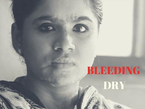 Bleeding Dry - Documentary (Story of few unfortunate ones) - HD (2017)