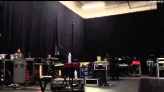 Ain't It Fun - Paramore Rehearsal 2015
