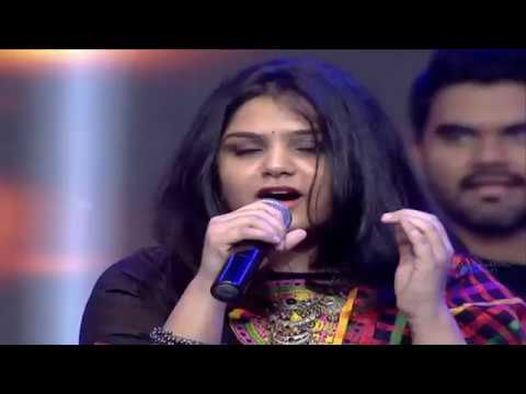 Xxx Mp4 Thaman Live Perfomance Aravindha Sametha Pre Release Event Jr NTR Pooja Hegde Trivikram 3gp Sex