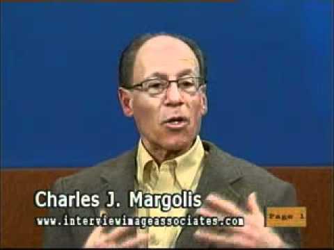 Page 1 with Zita Christian #90, Charles Margolis,