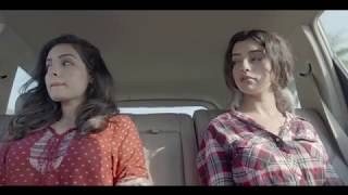PAKHI,A Short Film-An insight into a girl's heart