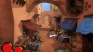Aladdin TV Cartoon Hindi Intro.flv