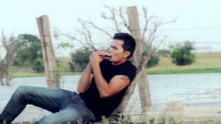 karma band- timi ( choto geet )_unplugged_ - official music video- HD