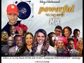 Download Video Download AFRICA MEGA WORSHIP MIX VOLUME 2 2018 BY (DJ BLAZE) mp3 3GP MP4 FLV